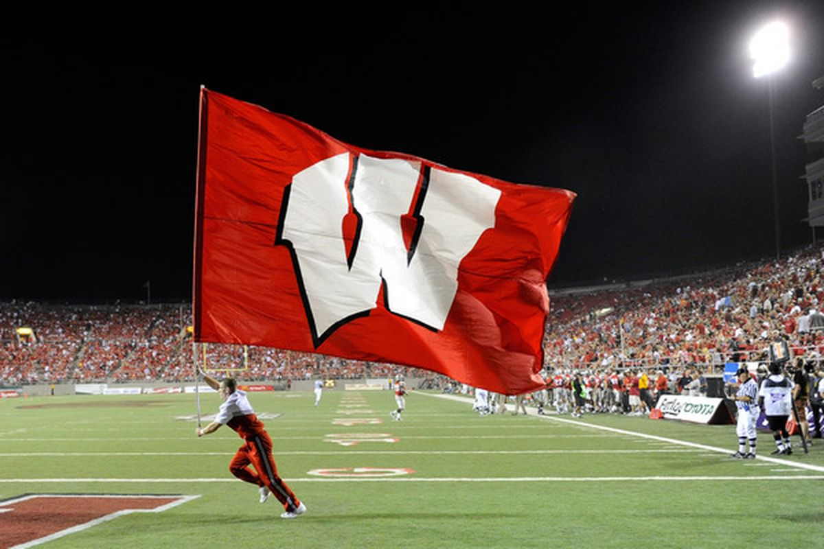 Will Bucky Plant their flag in Indianapolis again this year?