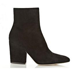 """<b>Alexander Wang</b> Sunniva boots in black, <a href=""""http://www.alexanderwang.com/shop/accessories/shoes/boots/305101p13/sunniva"""">$695</a>"""