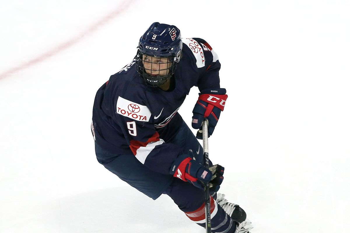 annuity united south end settlements boston university hockey women s hockey cwhl toronto furies need team usa defender