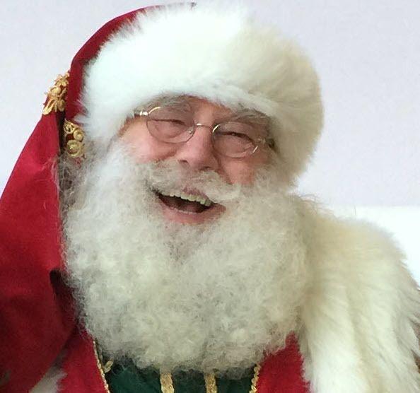 Santa_Ed_Taylor__2_.jpg