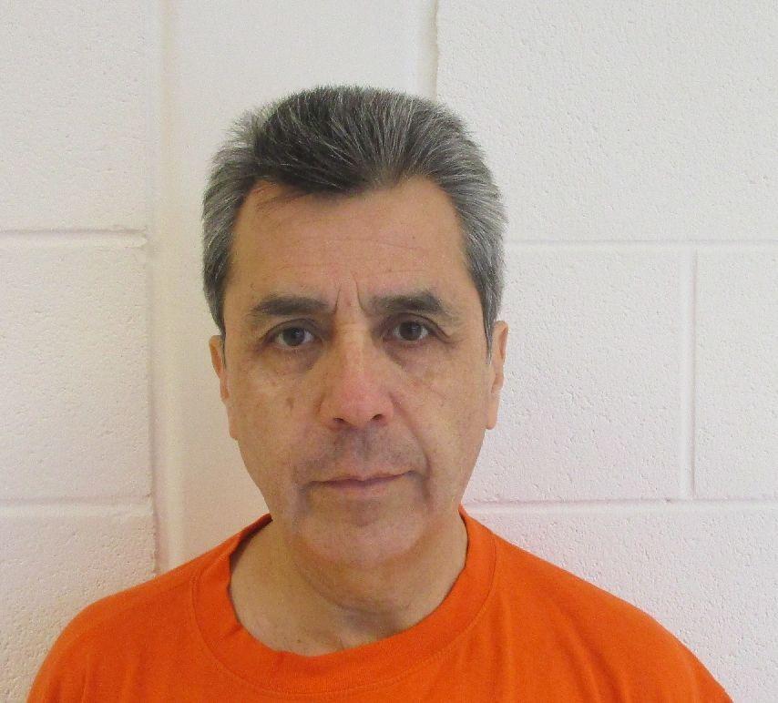 Juan C. Avendano   Kane County State's Attorney's Office