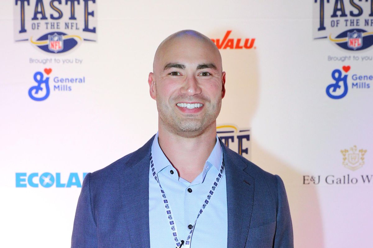 Taste Of The NFL Comes Home To Minnesota for The 27th Annual Party With A Purpose