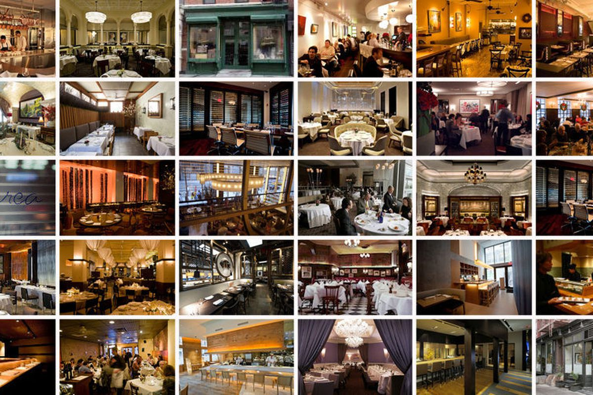 """<a href=""""http://ny.eater.com/archives/2012/10/michelin_map.php"""">New York City's Michelin Starred Restaurants</a>"""