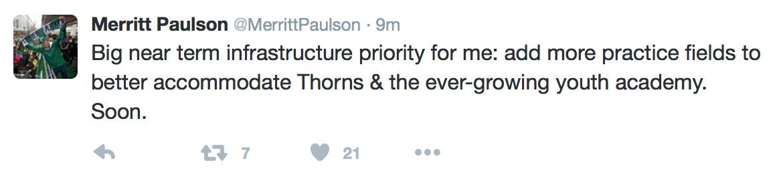 paulson on stadium expansion 4