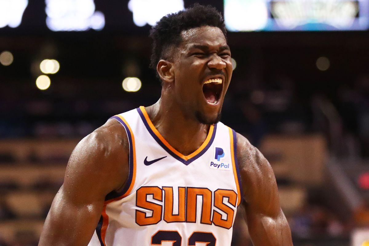 7efef98160d Preview  Can Phoenix Suns extend win streak against beatable Knicks ...