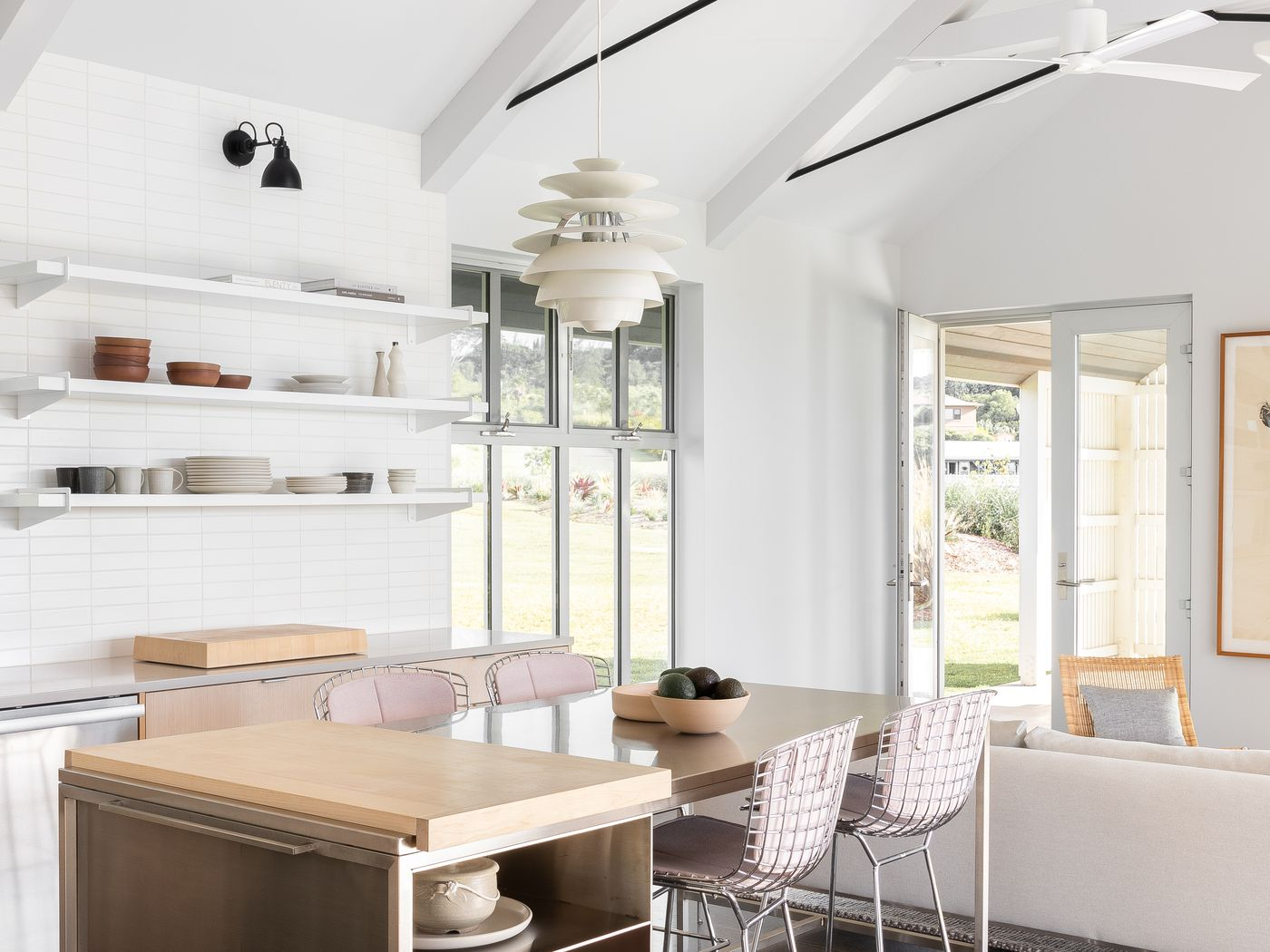 Tips For Better Interior Lighting No Electrician Needed Curbed
