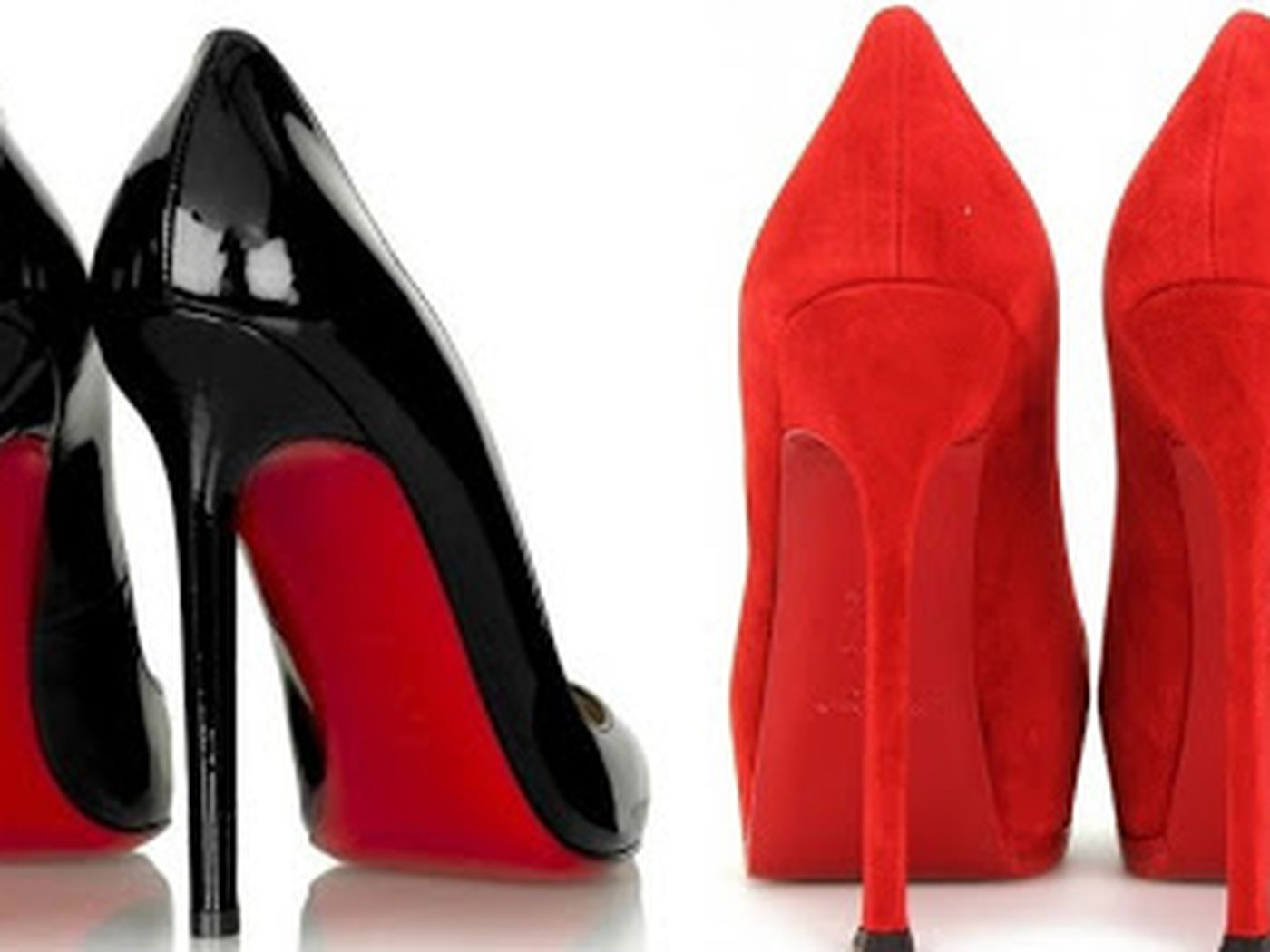 dc34b4b97d3 The 10 Most Infamous Footwear Lawsuits in High-Heeled History - Racked