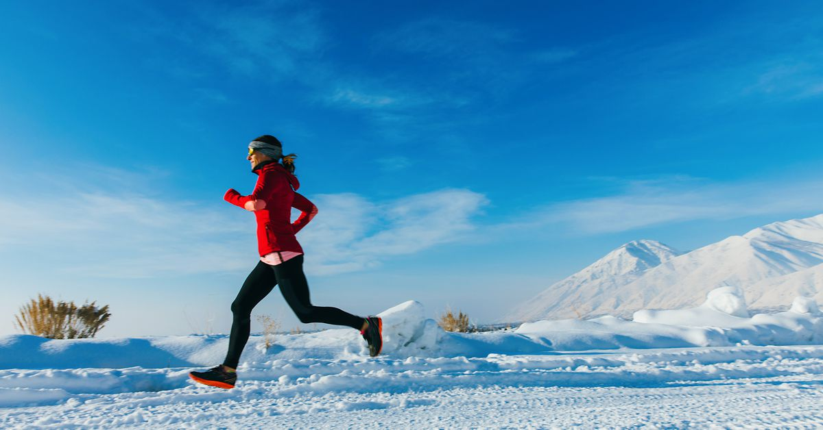 https://www.vox.com/2017/12/23/16774320/exercise-in-cold-burn-more-calories