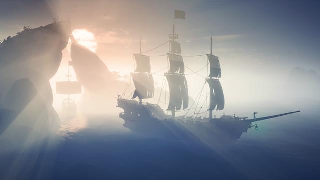SoT_Shrouded_Spoils_ship_in_fog.0.png