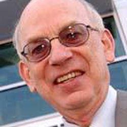 Bob Bennett