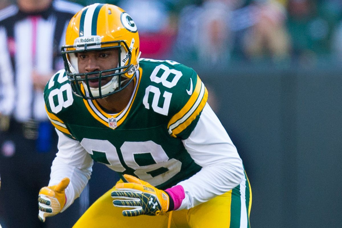 6bd672aed Cheese Curds  Green Bay Packers news and links for January 29
