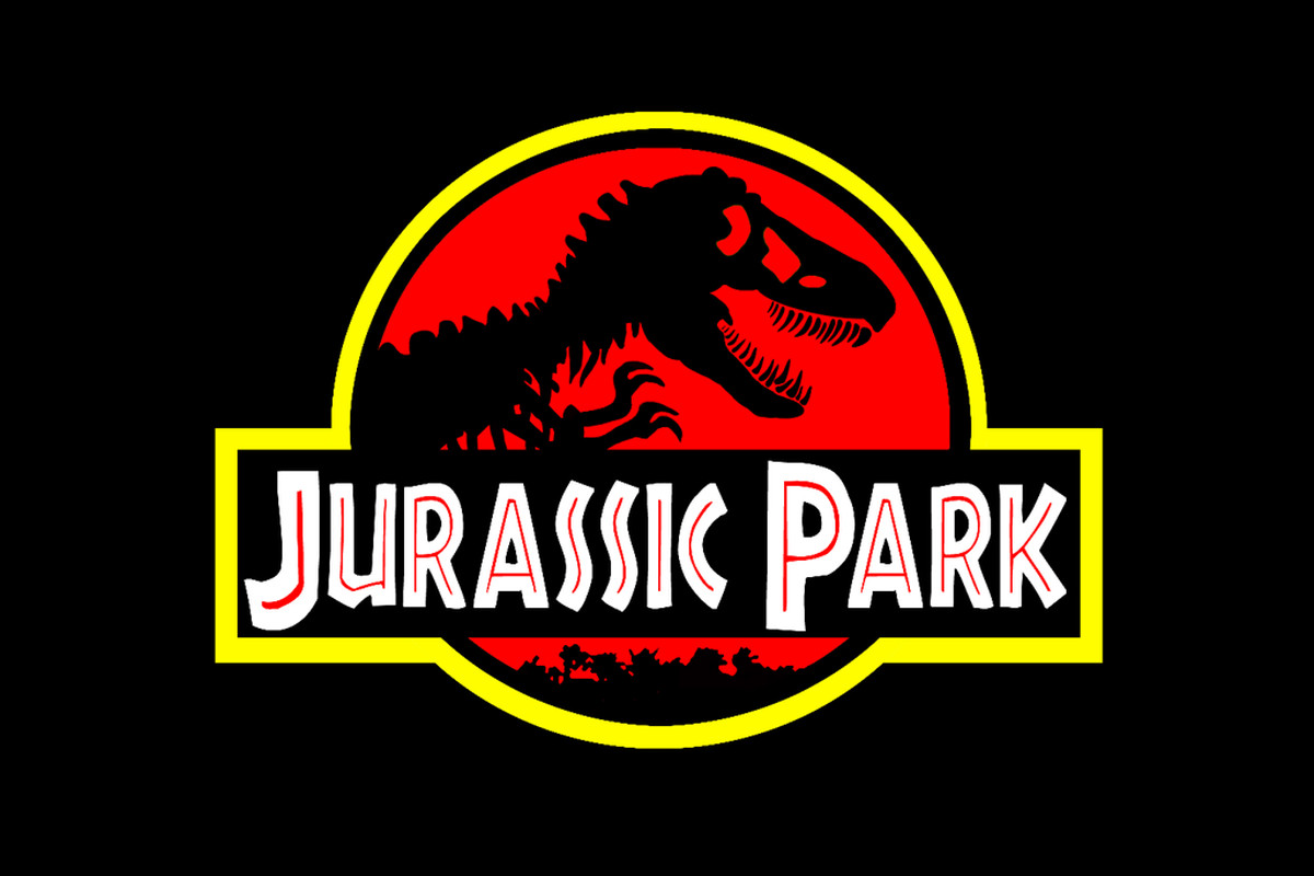 'Jurassic Park' 3D re-release slated for July 19, 2013 ...