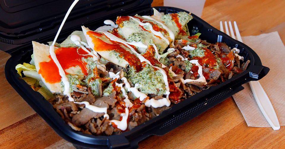 Chicken Rice Guys Closes Allston Restaurant Eater Boston