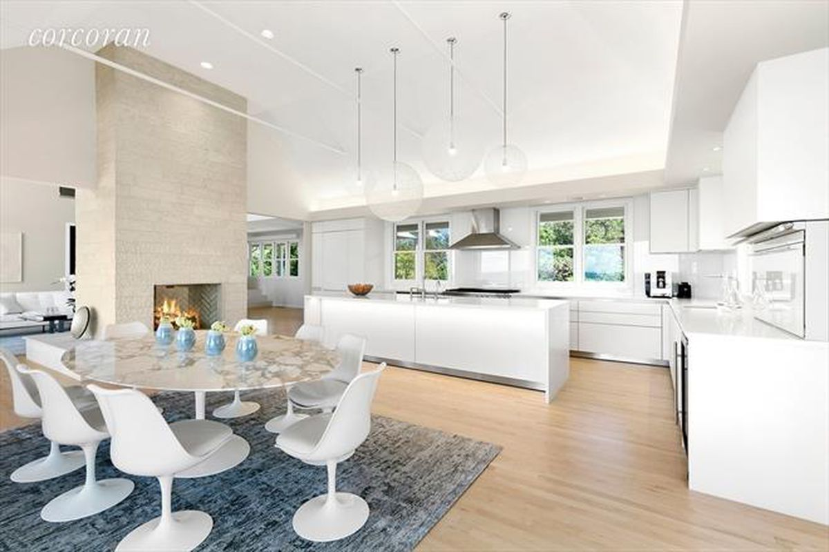 Lazy Point estate asking $9.1M is one of the most expensive homes ...