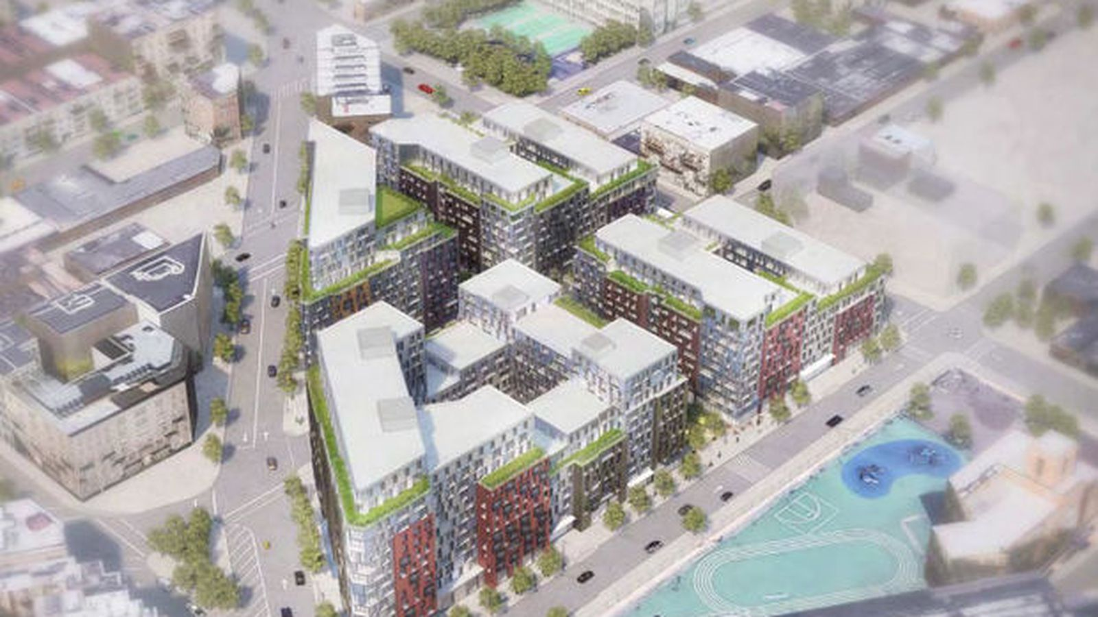 Williamsburg S Pfizer Replacing Megaproject Needs More
