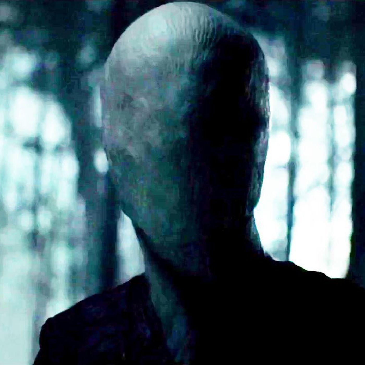 slender man s ending ignores internet myth and real life