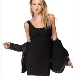 Rad Mini Dress, $65