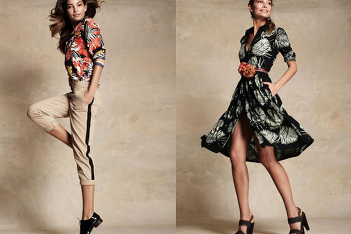 """Image via <a href=""""http://www.vogue.com/voguedaily/2010/01/big-deal-shop-steal-of-the-month-from-vogues-january-issue/"""">Vogue</a>"""