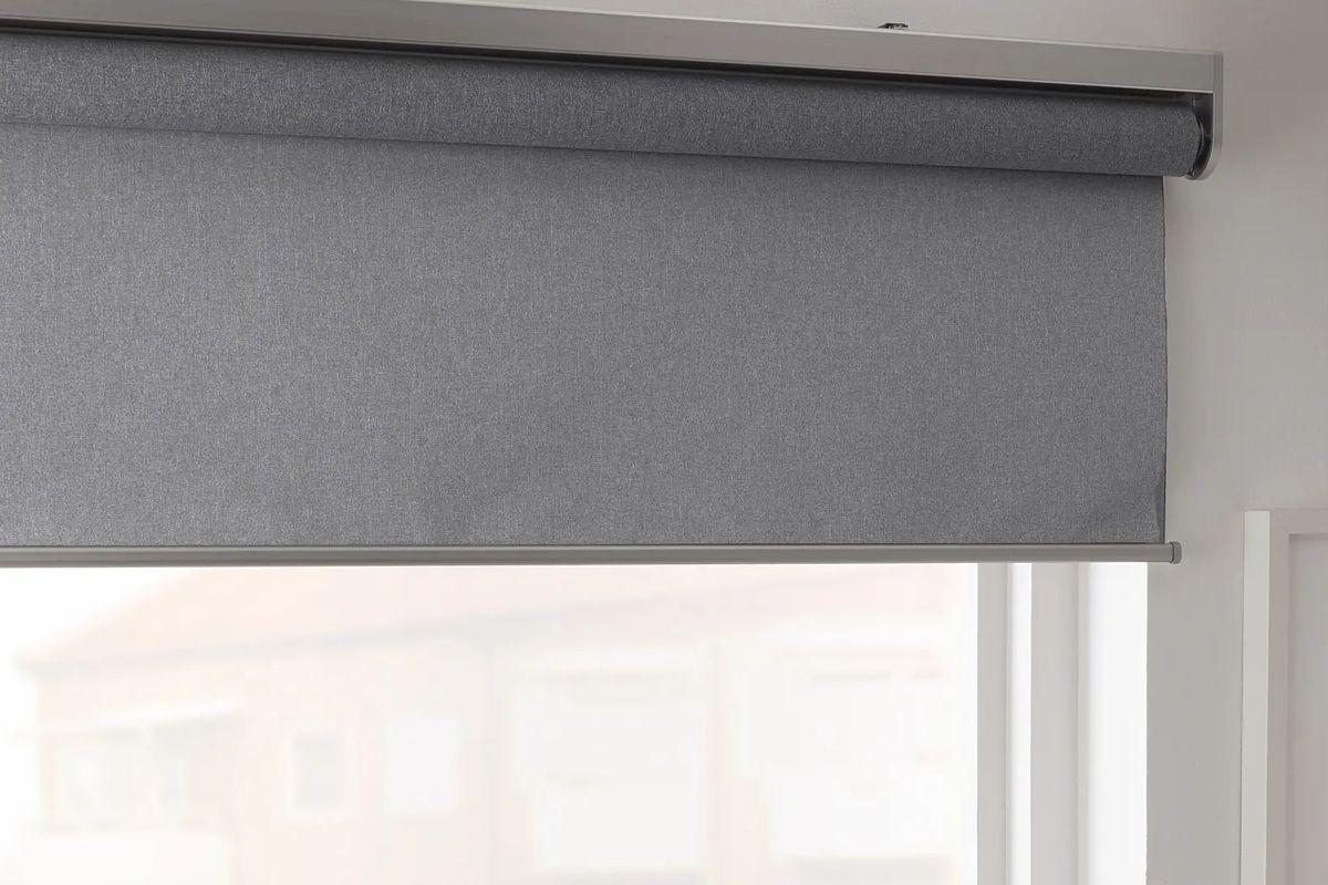 Ikea's smart blinds will be available in the US starting on
