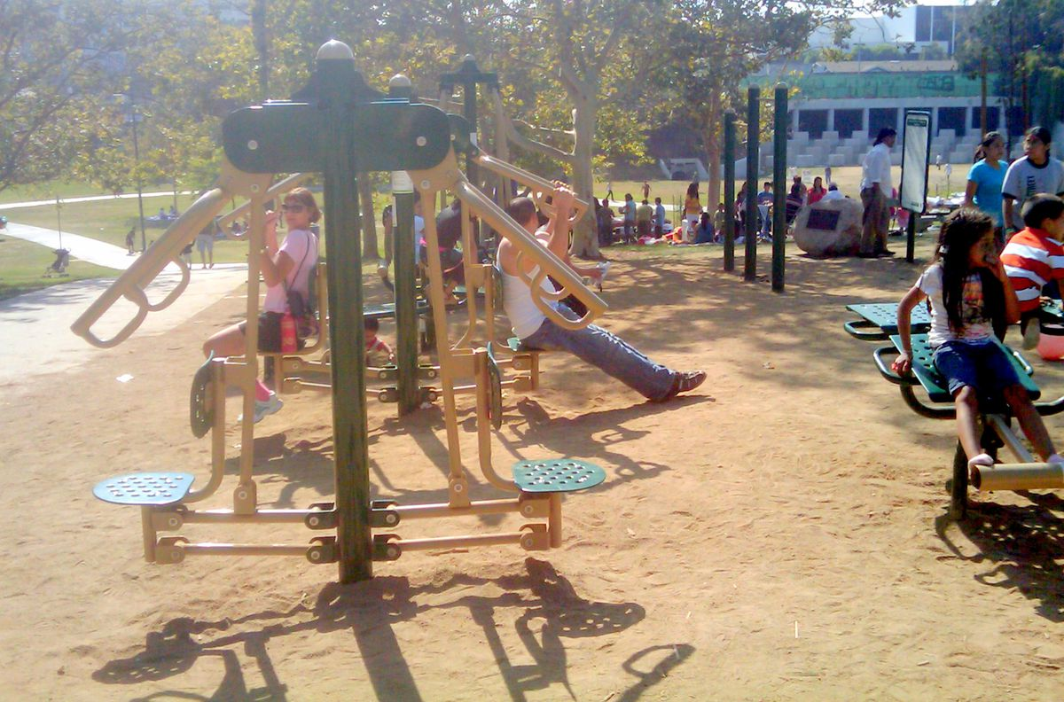 pan-pacific-park-fitness