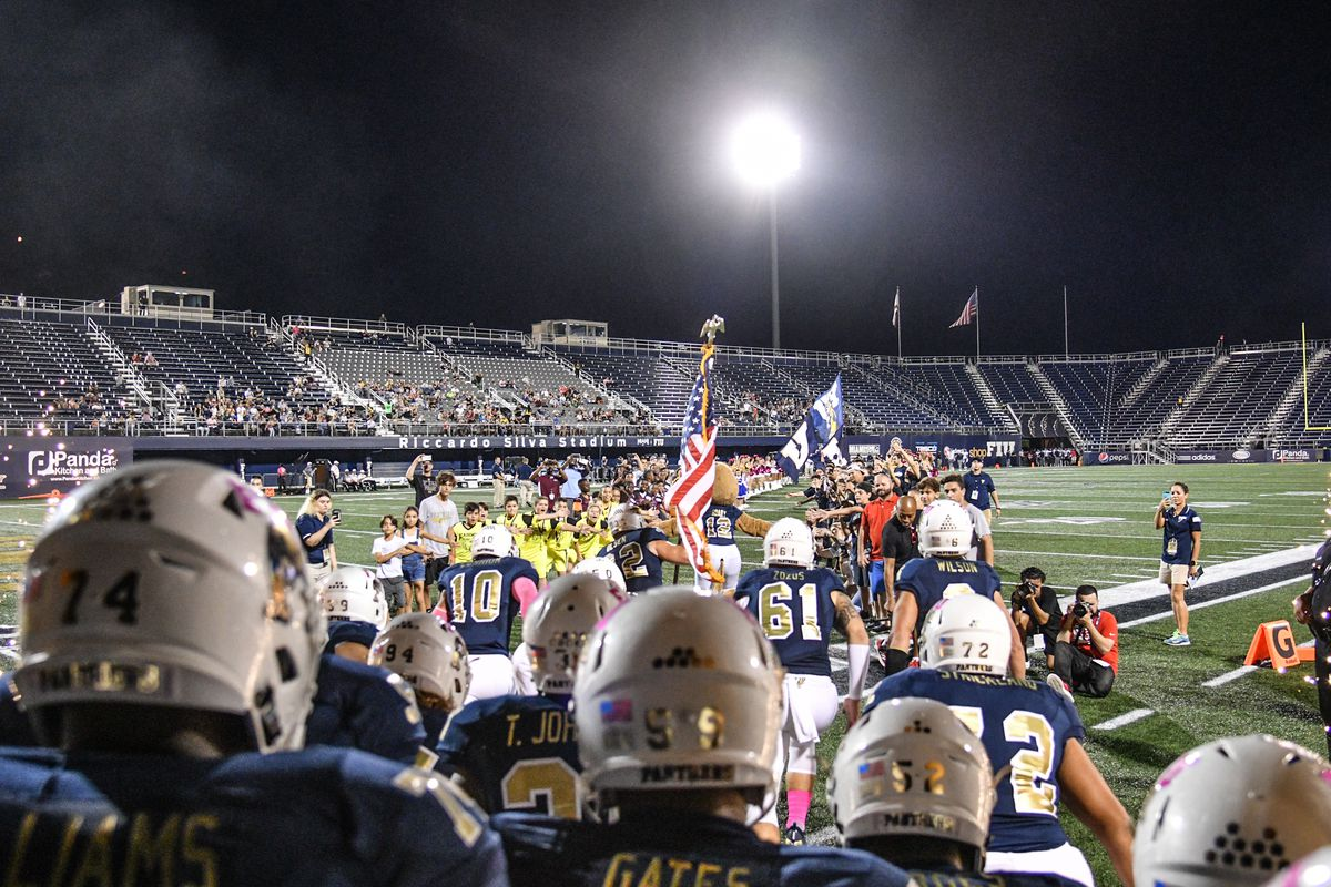 2018 Bahamas Bowl Preview Fiu Vs Toledo Underdog Dynasty