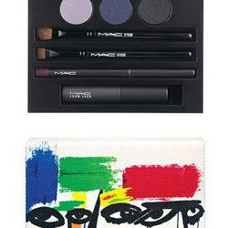 "<a href=""http://shop.nordstrom.com/s/mac-illustrated-smoky-eye-plum-kit-by-julie-verhoeven-nordstrom-exclusive-100-value/3304616?origin=category&fashionColor=&resultback=737"">MAC Illustrated Smoky Eye Kit:</a> $49.50 (from $100)"