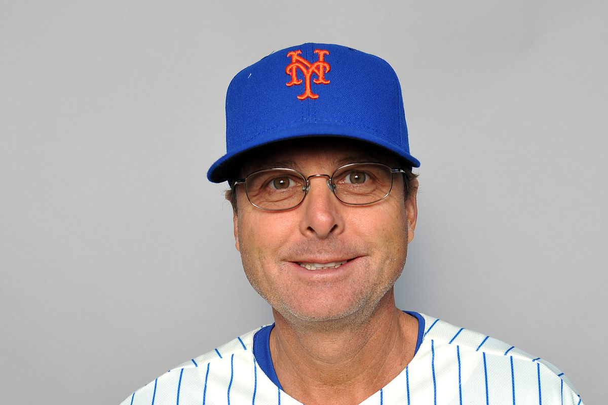 Former Twin Tim Teufel would like to talk to you about reverse mortgages