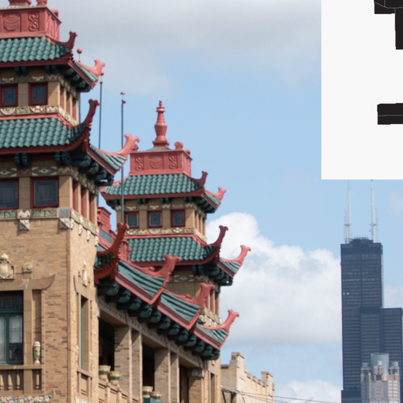 2bc3bc3cd The Grid: Chinatown guide: Where to eat, shop and things to do - Chicago  Sun-Times