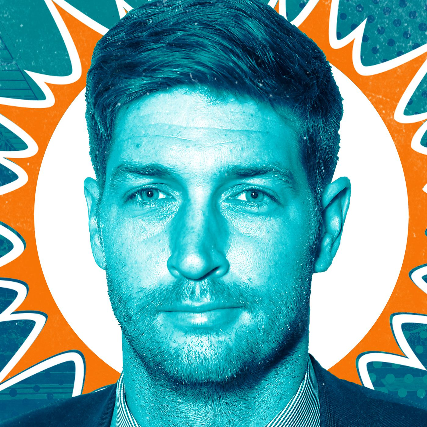 8f13802e5951 The Jay Cutler Experience Is Coming to Miami - The Ringer