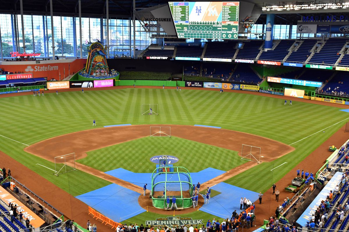official photos 51103 a4c5e MLB All-Star Game 2017 livestream  How to watch the Midsummer Classic online