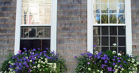 Window Box Basics This Old House
