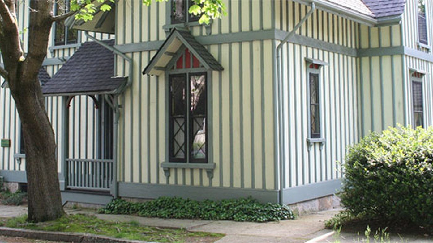 How To Repair Board And Batten Siding This Old House