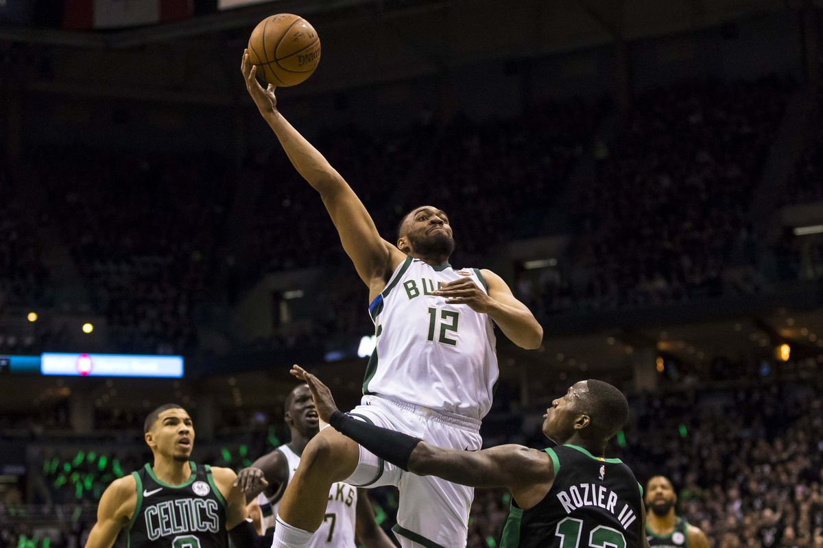 best service 6d92d bf354 Report: Chicago Bulls Sign Jabari Parker to 2-Year, $40M ...