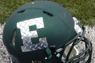 Second helmet