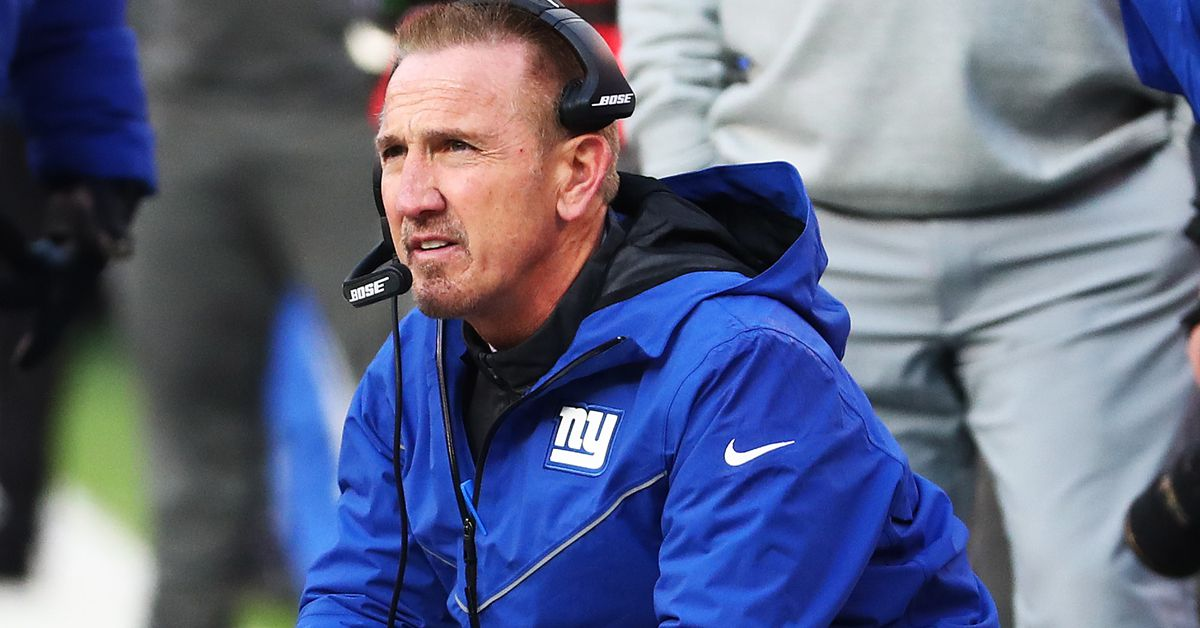 Online Job Search >> Steve Spagnuolo emerged as favorite for Chiefs defensive ...