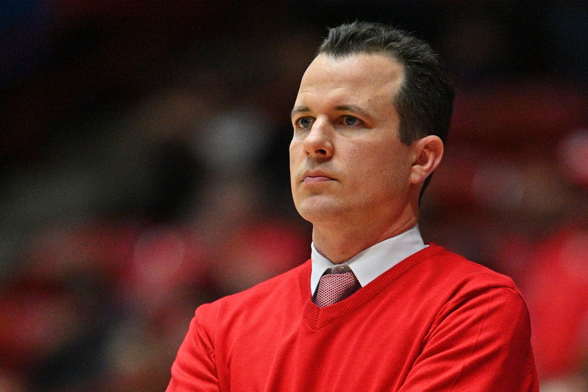 Howling With The Lobos: Wyoming Preview