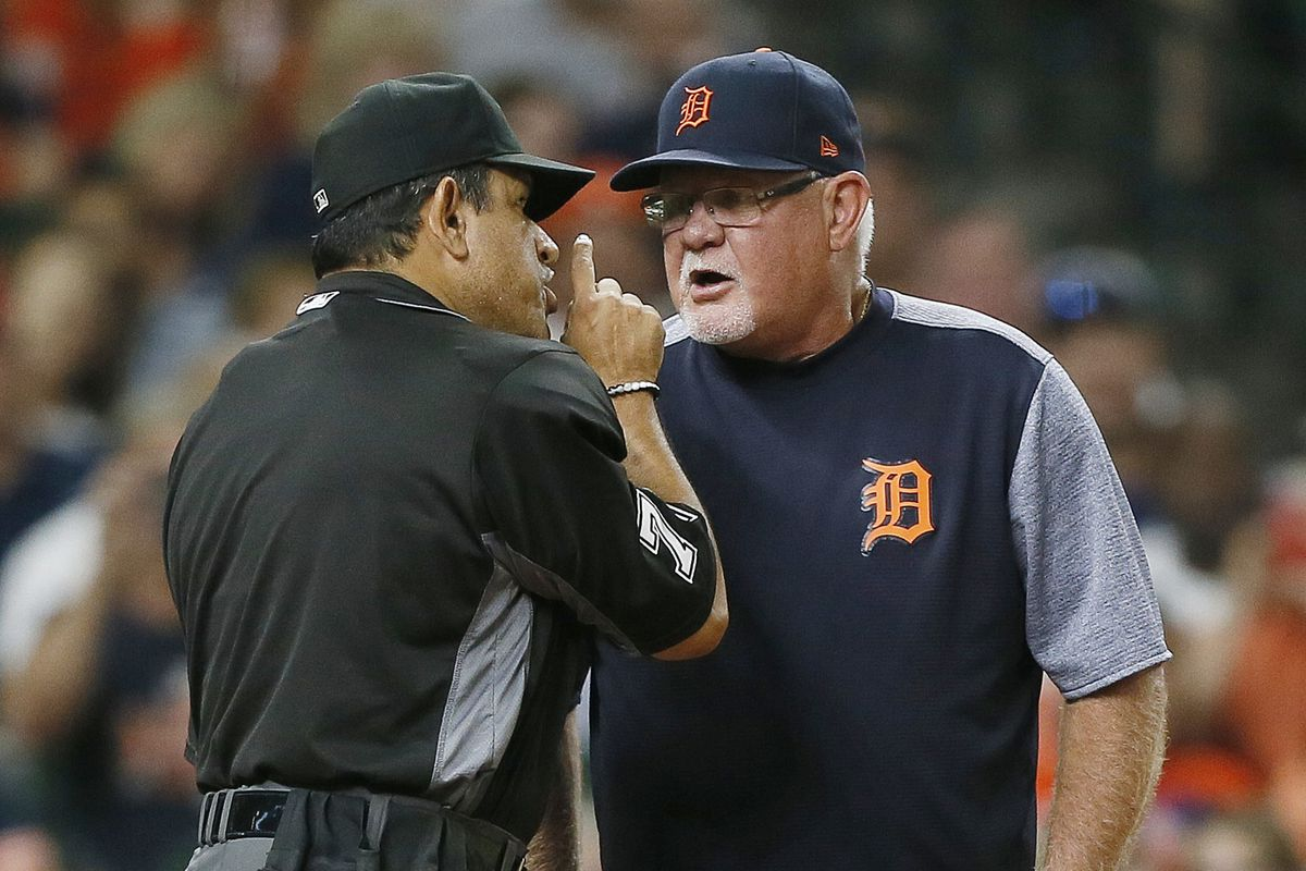 Detroit Tigers News: Ron Gardenhire will return as manager in 2020