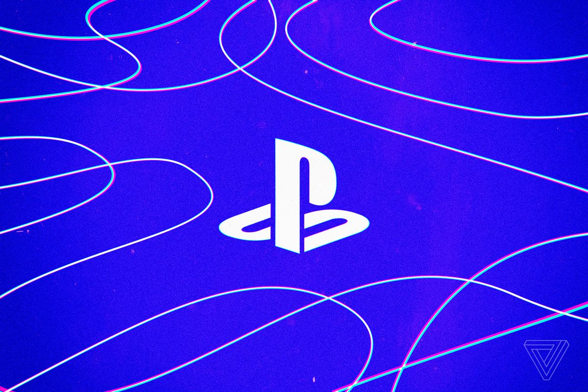 Sony PlayStation 5 specs: 8K graphics, ray tracing, and SSDs - The Verge