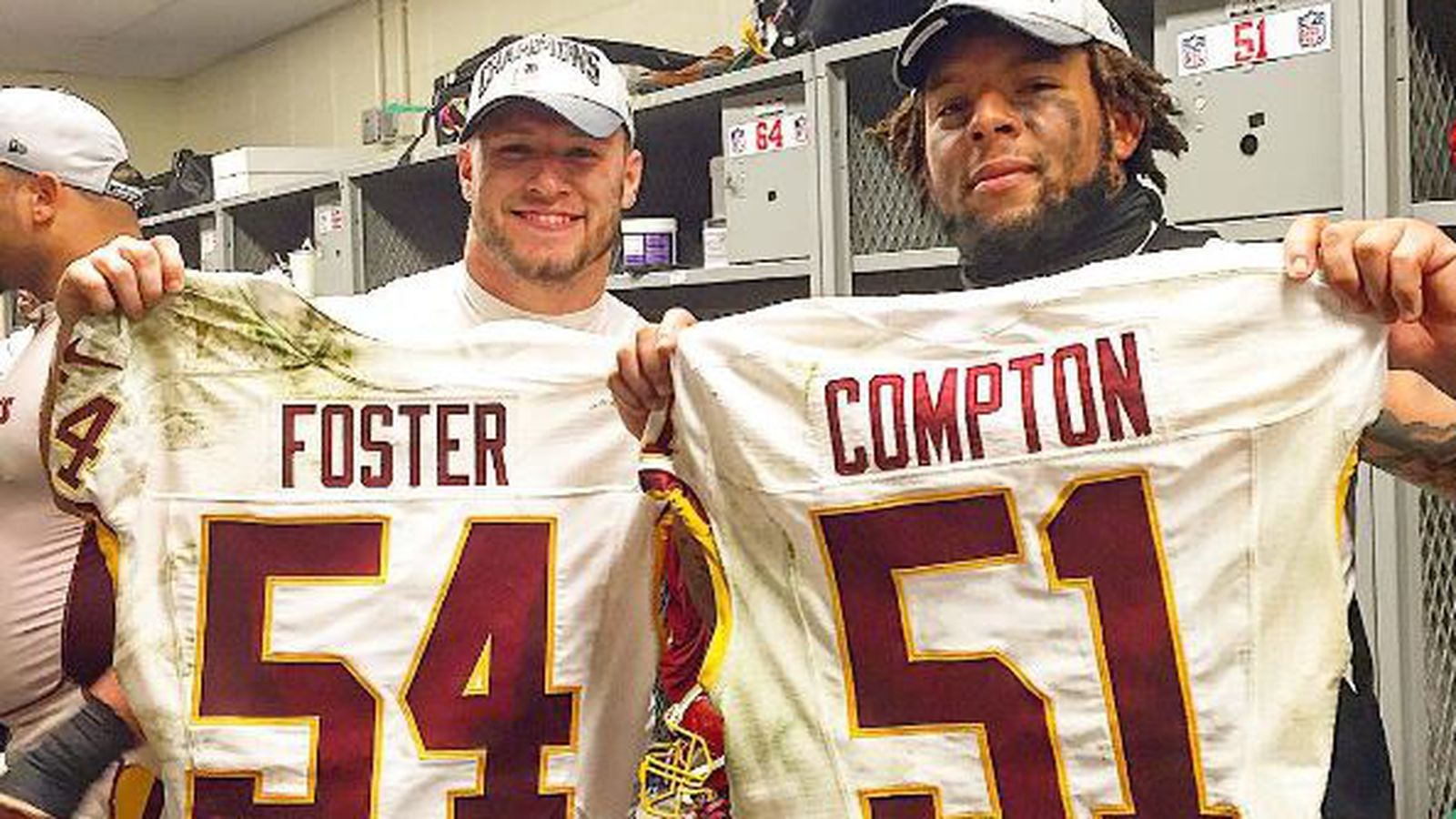 Compton___foster.0
