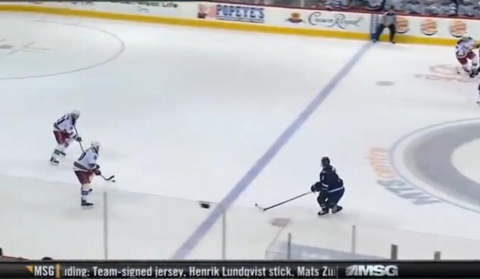 2015-03-31 Kreider Goal #4