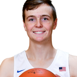 <strong>Peyton Thevenot, Stansbury, 4A Third Team</strong>