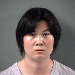 Qianyu Warren