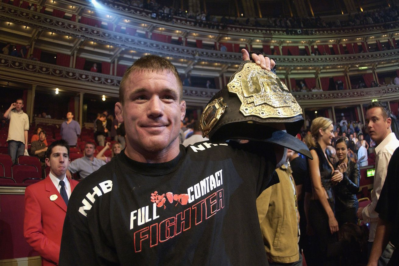 Matt Hughes may be moved to hospital specializing in traumatic brain injuries