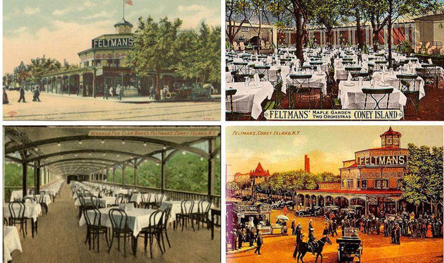 Http Ny Eater Com Maps Best New York Restaurants