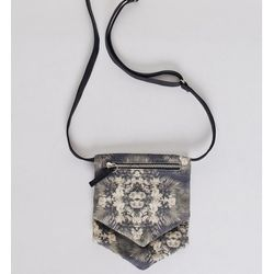 "<b>Collina Strada</b> Roba Bag in Tropic, <a href=""http://www.articleand.com/accessories/bags/collina-strada-roba-bag.html"">$143</a> at Article&"