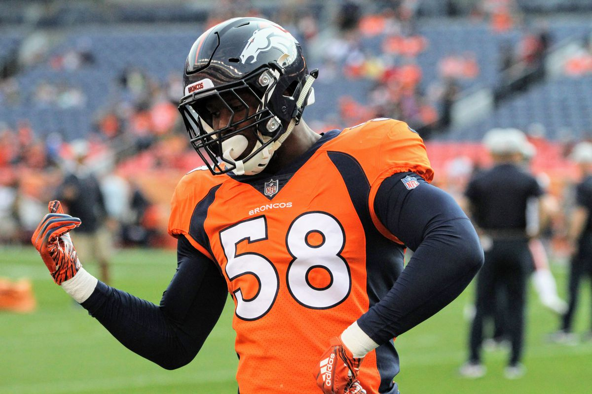 5c0a1485e6d Why I'm excited for the Denver Broncos this season - Mile High Report