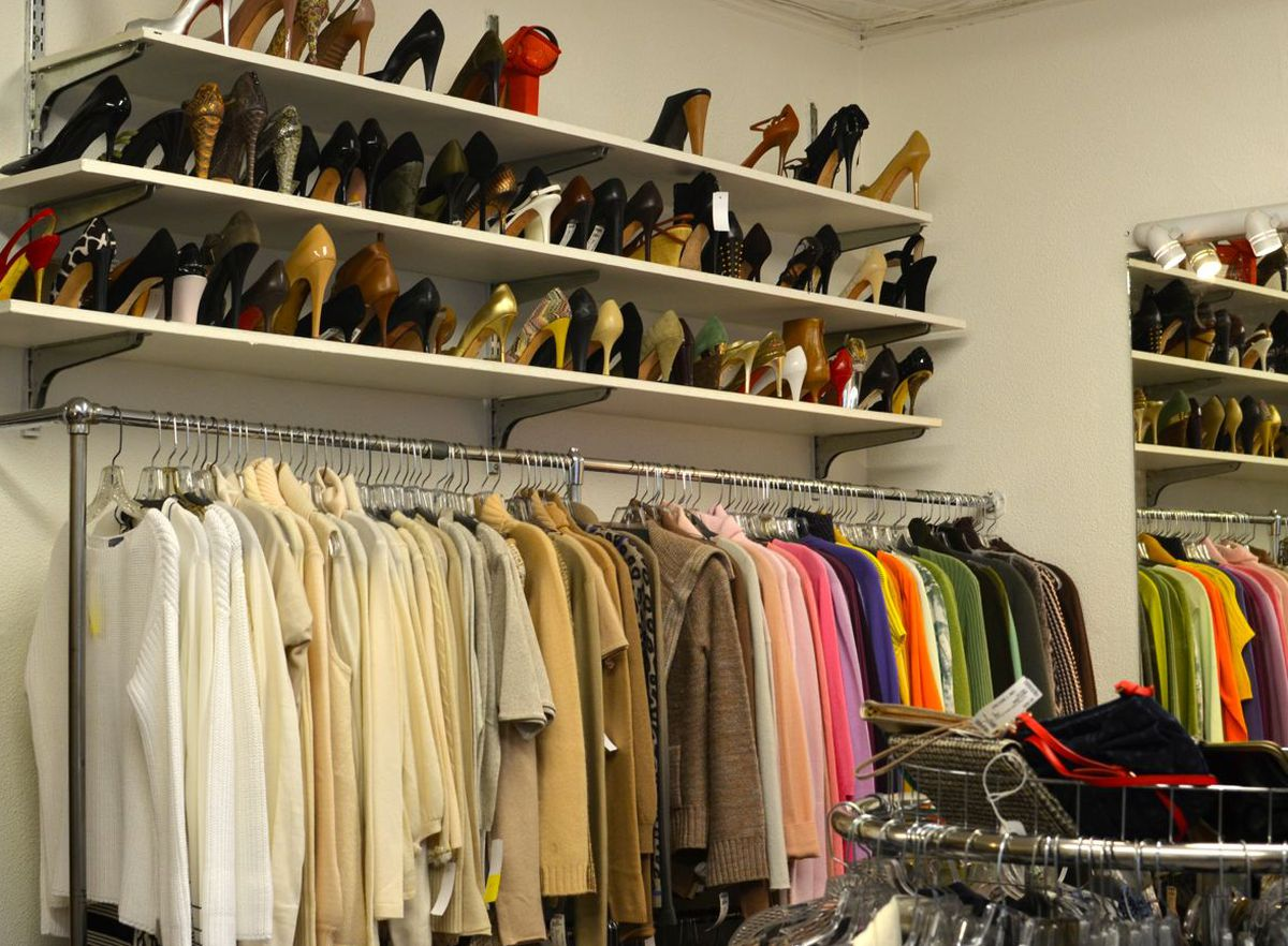 395b4cbf3f6 Where to Resell Your Clothes and Accessories in New York City ...