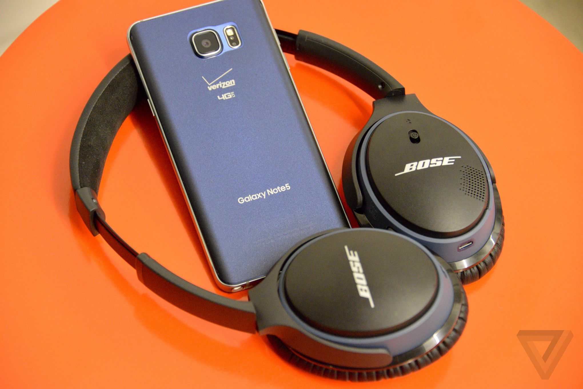 these new bose headphones could be the most comfortable Tech Gift Guide Furniture Buying Guides
