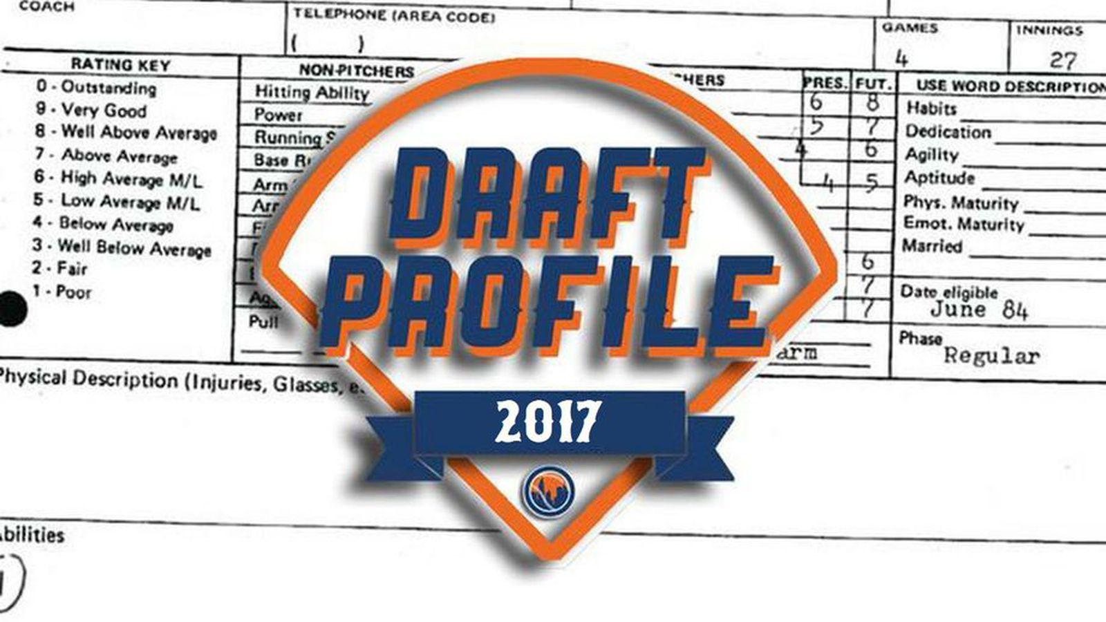 Aa_draft_2017.0.0
