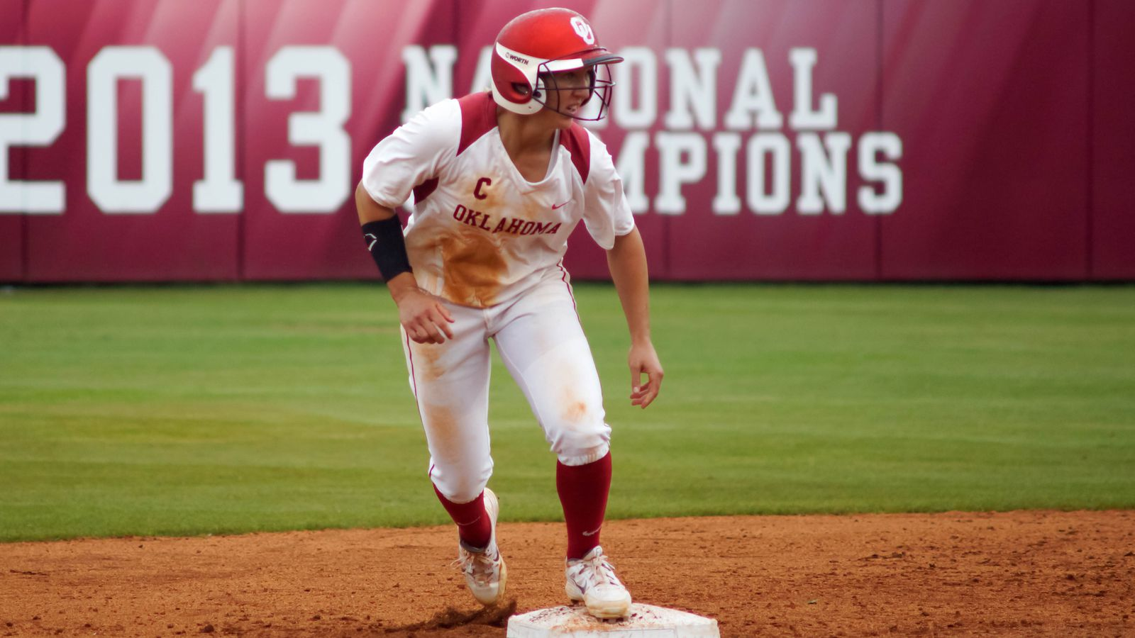 Shelby_pendley_baserunning.0.0